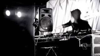 MASAZONDA  - Leila (live 2013) cut