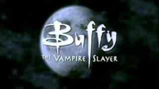 Loneliness of Six by Christophe Beck (Buffy Score 3x08 Lovers Walk)