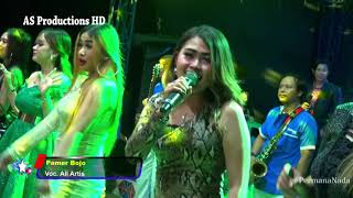Download Lagu PERMANA NADA CENDOL DAWET PAMER BOJO ALL ARTIS mp3