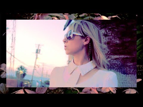 The Joy Formidable - The Better Me (Official Music Video)