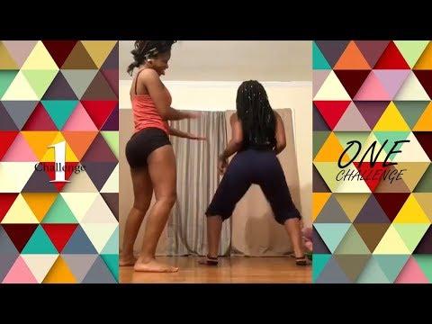 Watch Me Challenge Dance Compilation #yaecoreyxhttp #litdance #dancetrends
