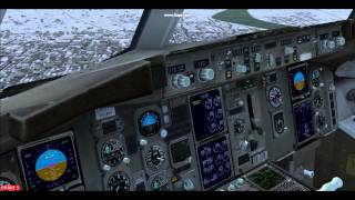 First Video CS 753