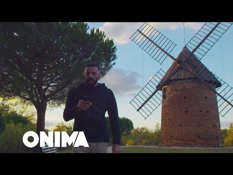 2po2 - Alo (Official Video)