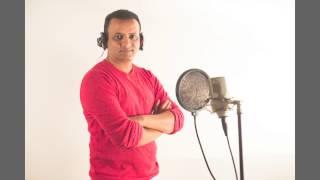 Download Hindi Video Songs - Nilavade Madi Nilavade