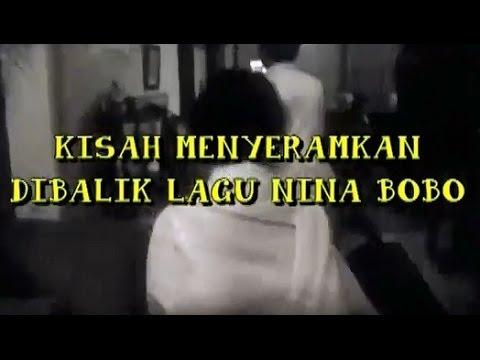 Spotlite Trans 7 - Kisah Menyeramkan Dibalik Lagu Nina Bobo