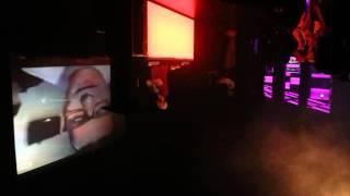koncert Gang Albanii w Bielsko Biała