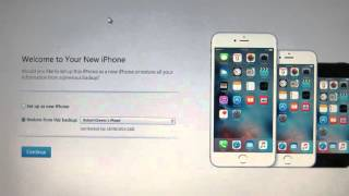 How to transfer music from PC to iPhone (iPod)