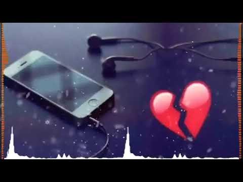 اجمل نغمه رنين هاتف حزين� ♡ يبحث عنها الجميع