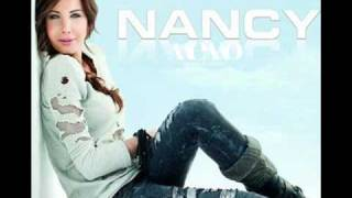 نانسي عجرم - بياع و شاطر