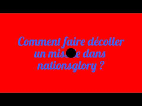file:///F:/Emilien/vid%C3%A9os/youtube/IMG_0668.MOV