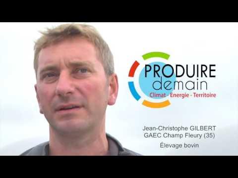 Rennes : troisièmes Rencontres Trans Musicalesde YouTube · Durée:  2 minutes 19 secondes
