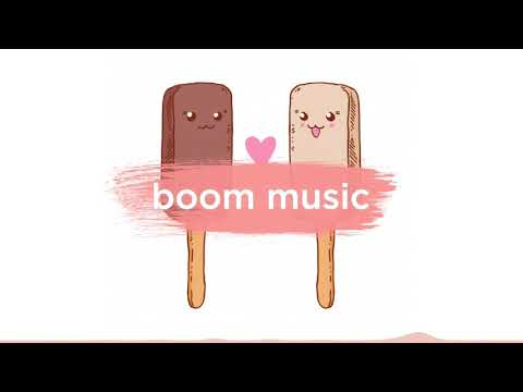 Free Cute Background Music For Your Videos Download Now Youtube