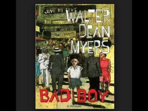 Bady Boy Chapter 1
