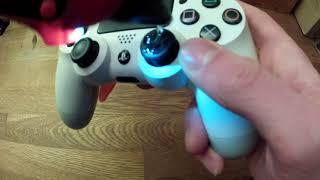 So einfach macht ihr euch verlängerte analogsticks für ps4 und xbox controller. durch die thumbstick verlängerung verbessert sich euer aim. benötigt dazu...