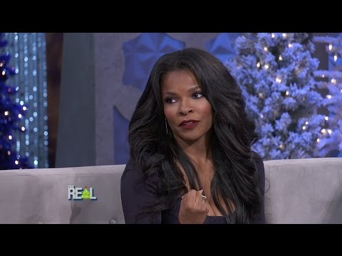 Keesha Sharp on Revamping 'Lethal Weapon'