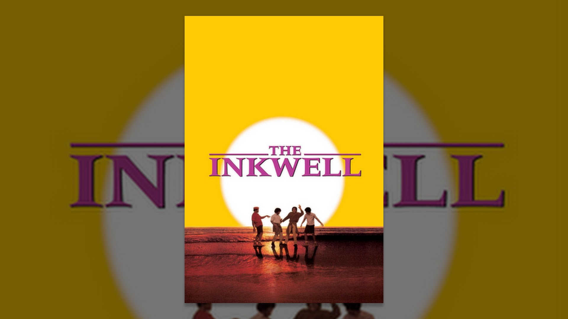 Download The Inkwell