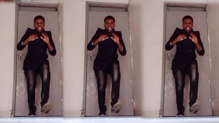 ROSE MUHANDO MPENI BWANA UTUKUFU DANCE COVER BY VICKY M PLEASE SUBSCRIBE