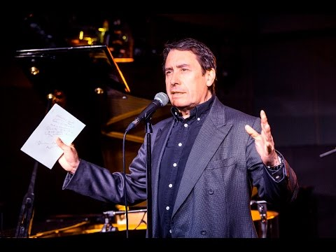 Boisdale Jools Holland Boogie Woogie Dinner in association with Small Luxury Hotels Of The World