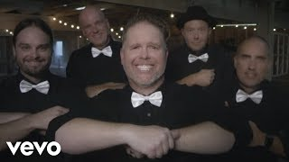 MercyMe - Happy Dance