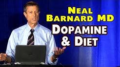 hqdefault - Dopamine Deficiency In Diabetes