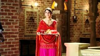 Shah Rukh Khan & Anushka - Rab Ne Bana Di Jodi - Jhoom...