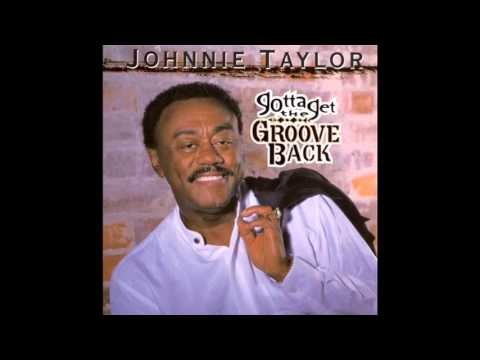 Johnnie Taylor ~ Big Head Hundreds