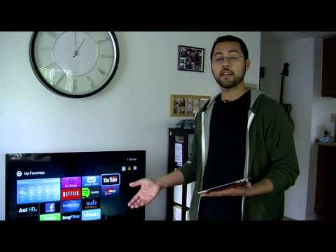 Western Digital TV Live Media Player Wi-fi Review