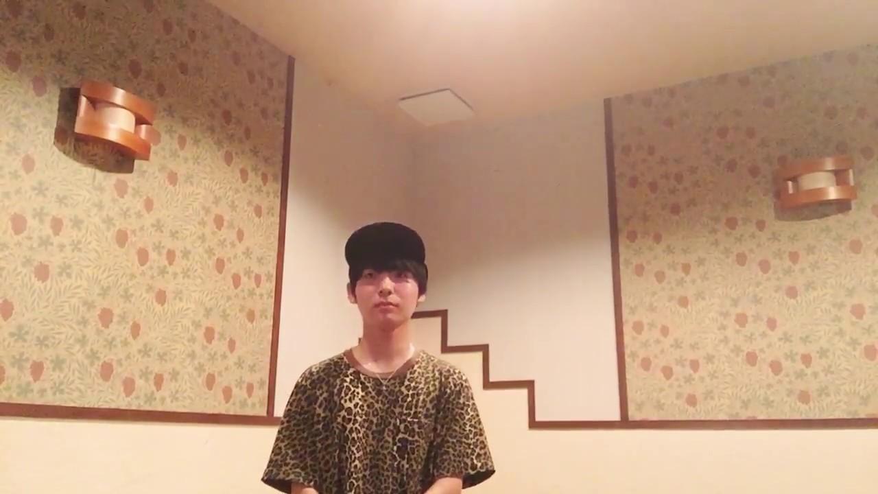 北山宏光 Kis My Ft2 優しい雨 歌わせていただきました Youtube