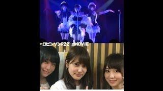 AKB48劇場10周年公演のウラ話。 総監督、ジキソー、ジキジキソー(!?...