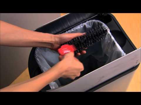 Roomba 790 vs 880 Comparison: Bristled brush vs Extractors, Who Wins?