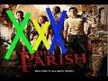 惡靈勢力2: 單人通關寫實專家 - 教區 (20分破關) ★ Left 4 Dead 2 - The Parish - Realism Expert SOLO No Bots (20 mins)