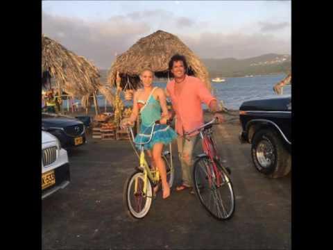 La Bicicleta - Shakira y Carlos Vives