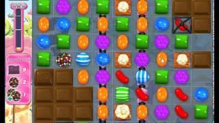 Candy Crush Saga Level 870 CE