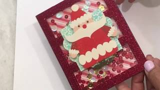 HUGE AliExpress Craft Haul Links Provided & Examples October 2017