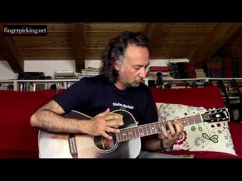 Stefano Barbati: Funkyoffee