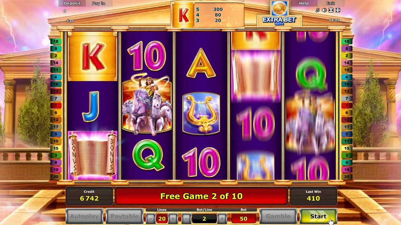 Игровые автоматы секрет apex казино палм бич читать онлайн