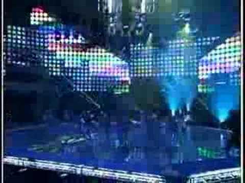 [LIVE]Morning Musume+DEF.DIVA -