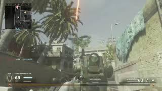 COD Modern Warfare  [Ps4 \Deutsch]  HD | 60fps Live Stream