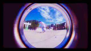 Skate  D.E.Z. (Deportivo.Emiliano.zapata)