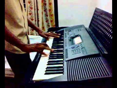 Pachai nirame instrumental mp3 download.