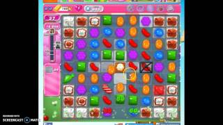 Candy Crush Level 948 help w/audio tips, hints, tricks