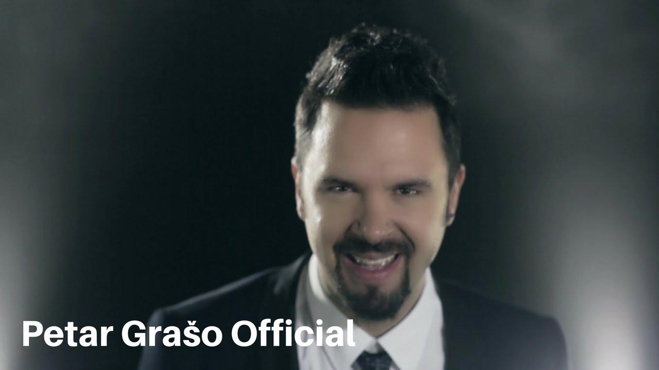 petar-graso-moje-zlato-integral-version-petar-graso-official