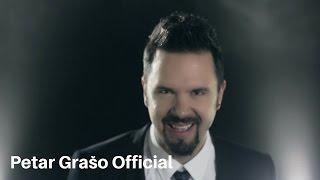 Petar Grašo - Moje Zlato (Integral TV Version)