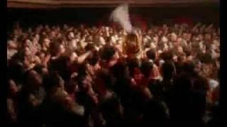 Die Toten Hosen - 1, 2, Ultraviolento