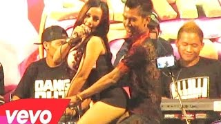 Download Video GALA GALA - Dangdut Koplo Hot Saweran - UUT SELLY Terbaru - Folk Music [HD MP3 3GP MP4