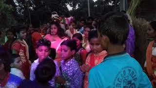 dhodi pe chatni malaiya balam karihaiya daba