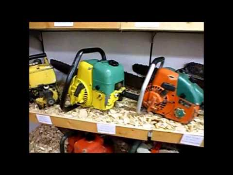 stihl motors gen hotsaw youtube. Black Bedroom Furniture Sets. Home Design Ideas
