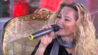 Yasam Sohbetleri Şahin Özer Pınar Aylin Gülümse