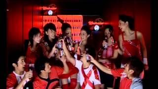 英皇群星《夢幻組合》Official 官方完整版 [首播] [MV]