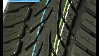видео Обзор шин Fulda Eco Control 165/70 R13 79T